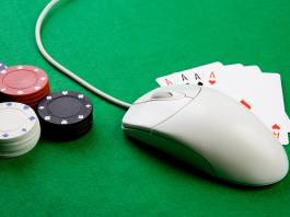 Tips for Online Poker Newbies