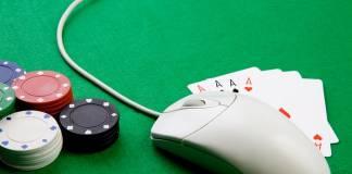 Tips for Online Poker Newbies