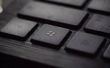 Microsoft's Antimalware, Defender, Is Coming to Mobile iOS and Android Devices