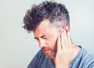 Tips for Living With Tinnitus