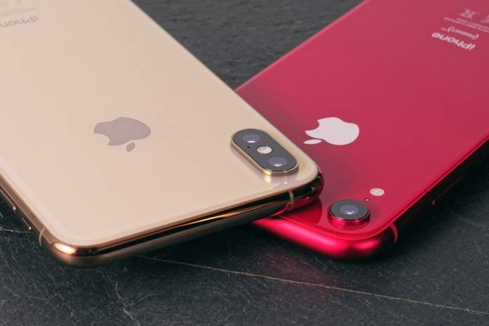 Apple's iPhone XR and iPhone 11 Emerge Highest-Selling Smartphones in 2019, with Samsung A-Series Coming After