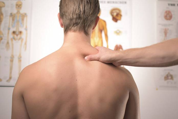 10 Effective Methods to Relieve Different Kinds of Body Pain