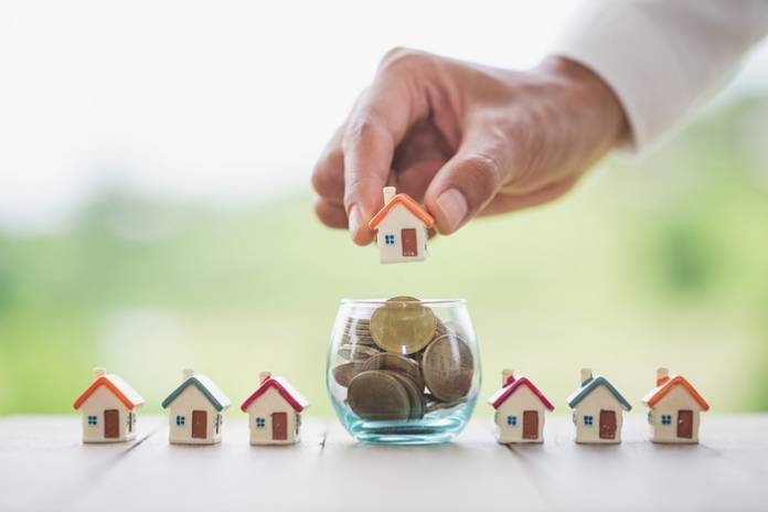 4 Money-Making Business Ideas in the Real Estate Industry