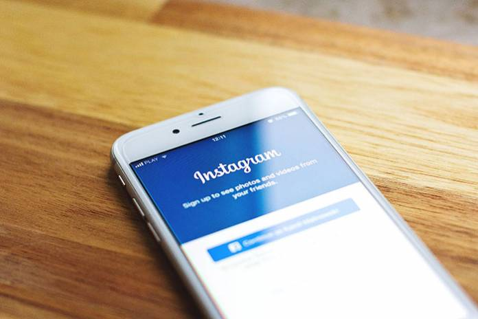 5 Instagram Hacks You Wish You Knew Sooner