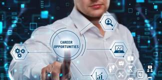 7 Highly Paid Career Opportunities For Psychology Majors