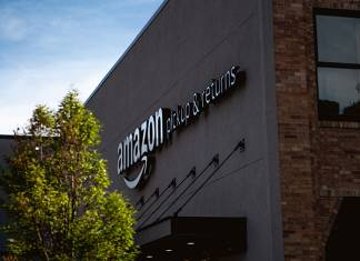 Amazon Compels the Pentagon to Reconsider a $10 Billion Contract Awarded to Microsoft