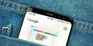 Google Sheets Hacks: Things You Should Know To Maximize Its Features