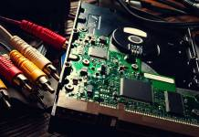 Outstanding Data Recovery Service is Exactly What You Honestly Will Need