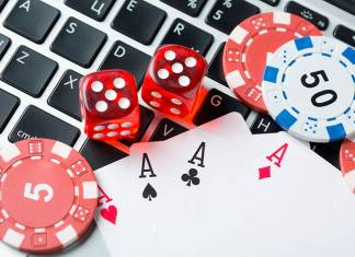 Real Life or Fantasy? How The Online Casino Experience Stacks Up