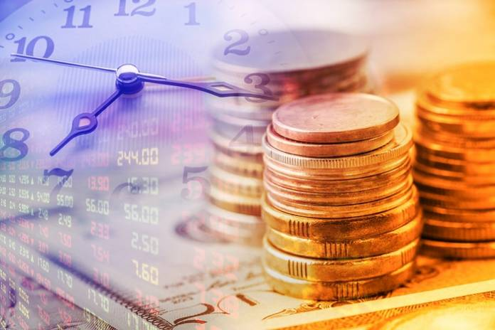Ten Key Assets to Increase Your Net Worth: Jason Kulpa Weighs In