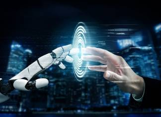 Things You Should Know About Artificial Intelligence