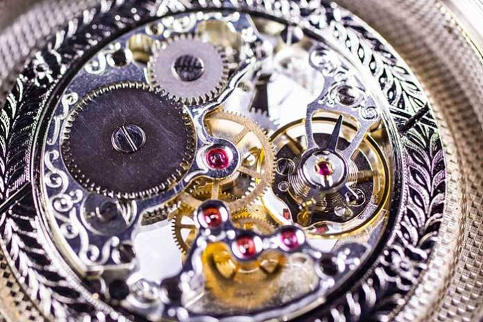 Tips On Where To Buy A Cheap Swiss Watch