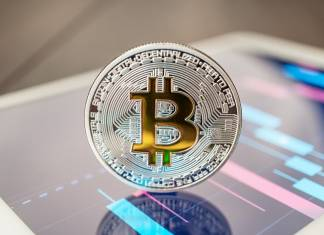Factors Making Some Analysts Criticize Bitcoin