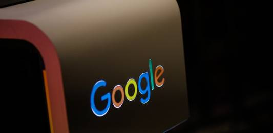 Google Launches Location Data to Reveal Extent of Obedience to Stay-At-Home Orders
