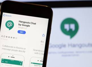 Hangouts Chat Is Now Google Chat; Free Access to Google Meet Premium Features Extended
