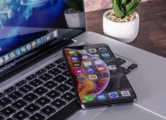 Methods to Keep Macbooks in Shape