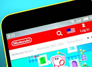 Nintendo Disables User NNID Logins After Hackers Compromised 160,000 Accounts