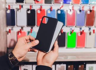 The Must Haves. Unique Phone Cases For 2020.