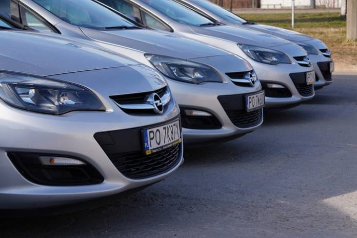 5 Tips for Financing a Used Car