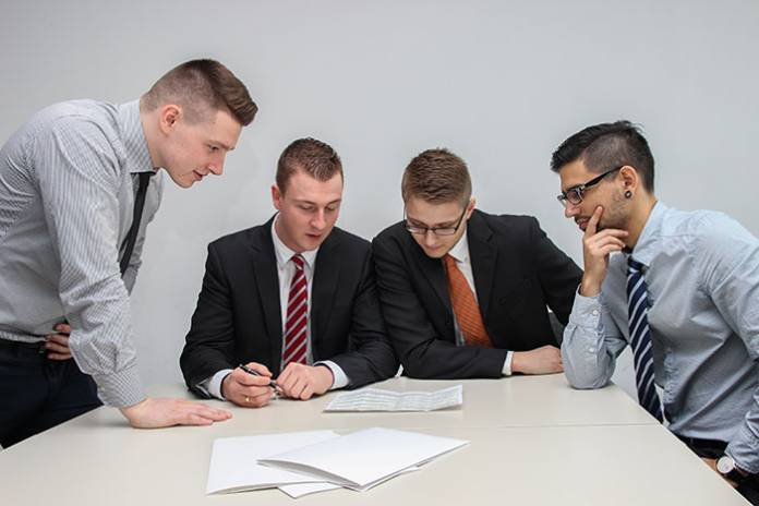 6 Reasons Why You Should Apply for Purchase Order Financing