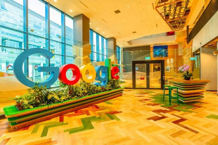 Google and Facebook Employers to Resume Full-Time Office Work Next Year