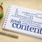 The Evolution of Content Marketing in 2020
