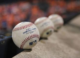 Want to Play Fantasy Baseball? Here's How to Get Started