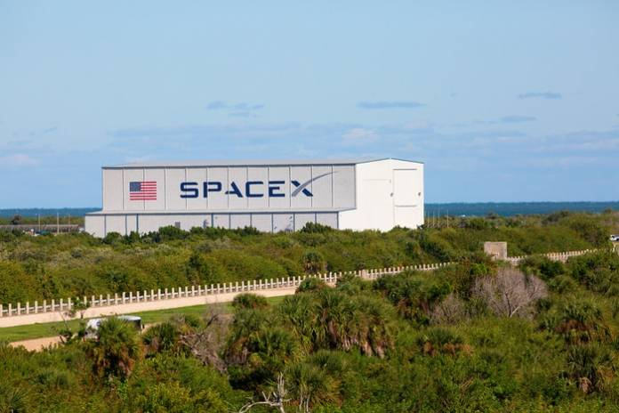 Winds and Cumulus Clouds Shift ULA's X-37B Launch to Sunday, SpaceX's Launch to Monday