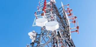 3 Opportunities for Telcos to Differentiate from Competition
