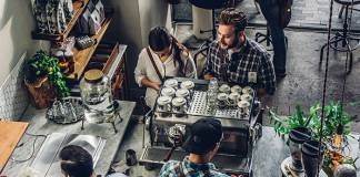 6 Things Every Small Business Should Automate