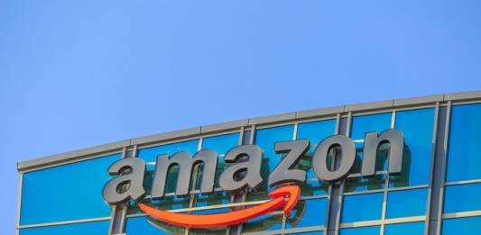 George Floyd: Amazon Bans Police Use of Its Facial Recognition Software for One Year