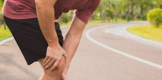 How Can I Recover From Injuries Fast?