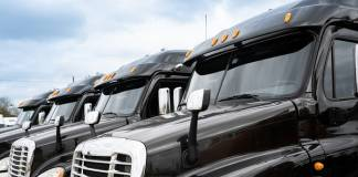 5 Things to Consider When Buying a New Truck