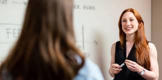 A Guide to Becoming a Better Teacher