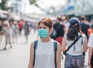 Coronavirus Fights Back As Human Bodies Mutate the Virus; Chloroquine Not Effective