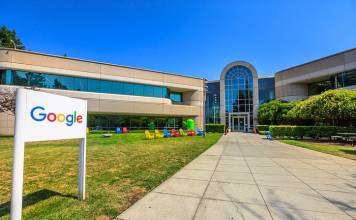 Company Sources Hint That Google May Transition Duo to Meet Over the Coming Months