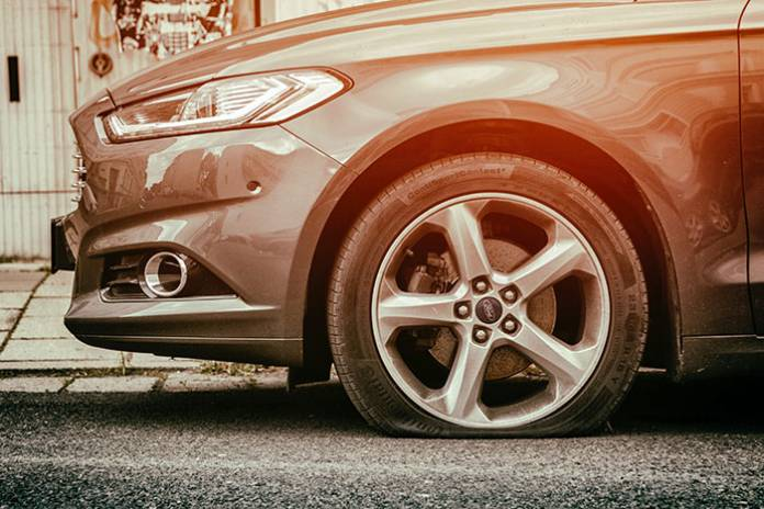 Have No Fear: Here Are Some Easy Tips on How to Change Your Next Flat Tire