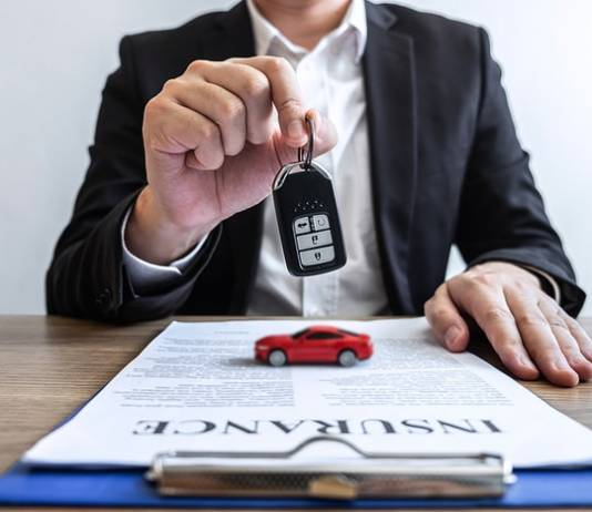 How to Select Car Insurance for Learner Drivers