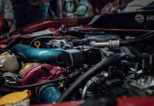 What's the Difference Between a Remanufactured and a Repaired Turbo?