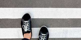 5 Ways to Drive Foot Traffic to Your Brick-and-Mortar