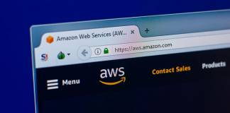 Amazon AWS Certified Solutions Architect – Professional Certification