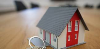 An Easy-to-Follow Guide to Real Estate Investment
