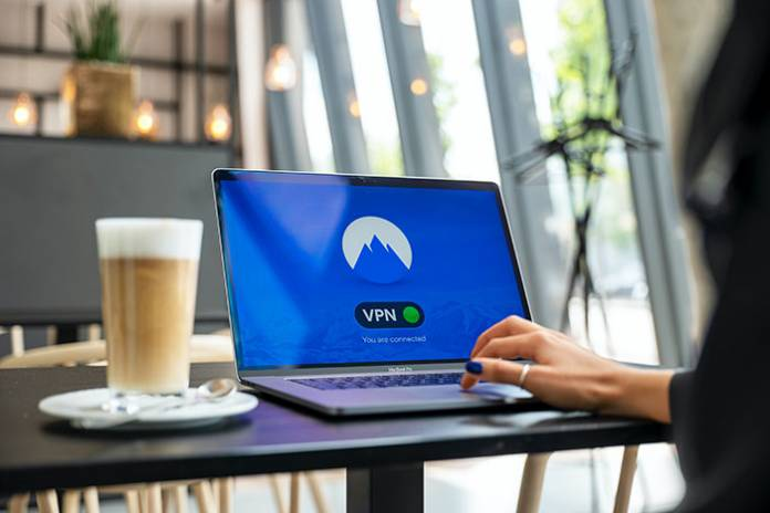 Best VPN Service on the Market - Which One is the Best?