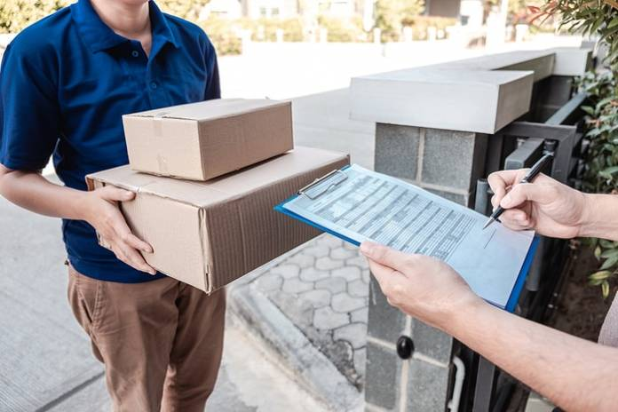 Characteristics of Good Packaging and How They Can Increase Sales