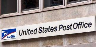 Federal Judge Stops USPS from Implementing Policy and Protocol Changes Ahead of Elections