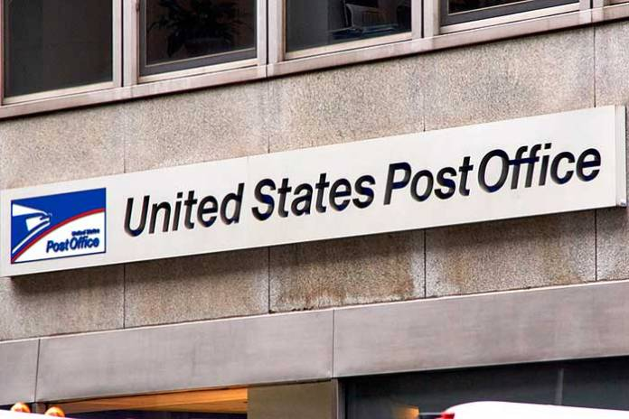 United States judge blocks 'politically motivated' Postal Service reforms