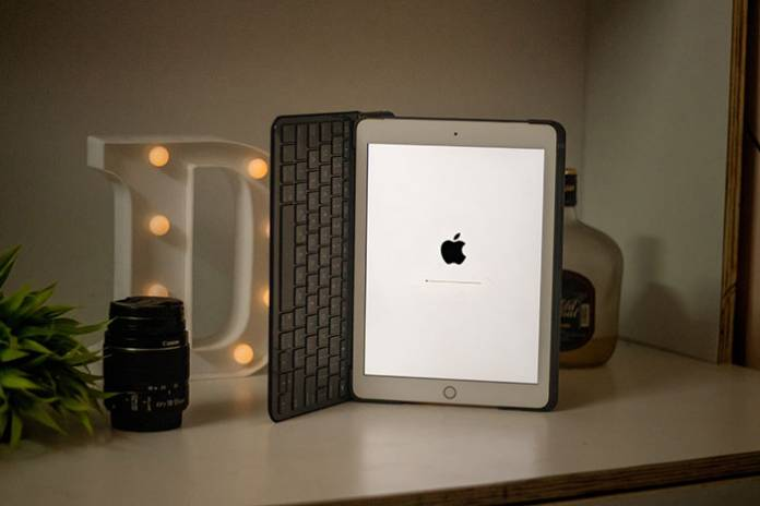 Mac Users: Common Security Threats and How to Secure Your Device