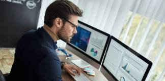 What Kind of Skills Do I Need to Have a Successful Career in Applied Statistics?