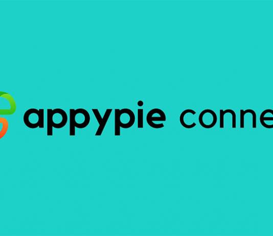 Appy Pie Connect Offers Various Powerful Slack Integrations