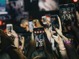 What's Next For Smartphones?